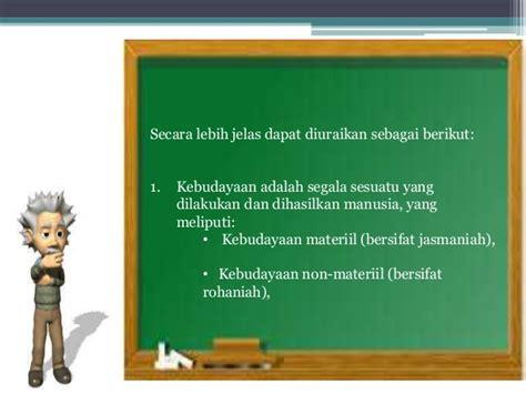 Ilmu Budaya Dasar By Habib Mustopo ilmu budaya dasar