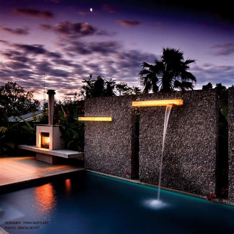 outdoor lighting auckland lighting by design auckland lighting xcyyxh