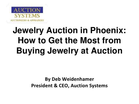 Jewelry Auctions Safe Buying Habits For Jewelry Auctions Nersels Designer Trendy Gold Jewelry by Jewelry Auction In How To Get The Most From