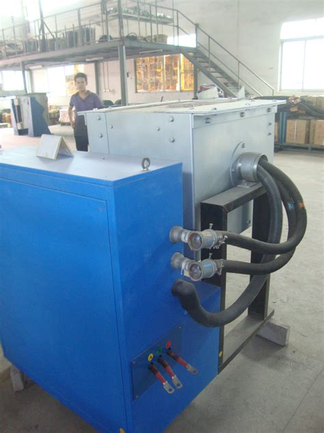 induction heating aluminum buy induction heating furnace imf foundry furnace aluminum billet heating furnace price size