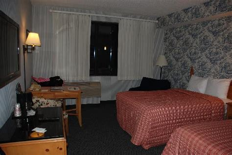 2 bedroom suites near busch gardens ta 2 bedroom suites near busch gardens williamsburg garden