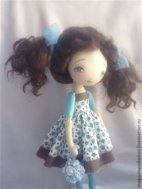How To Make Handmade Dolls - diy u0026 crafts tutorials handandheritage lourdes two