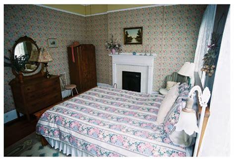 Atlanta Bed And Breakfast by Atlanta Bed And Breakfast Inman Park Bed And Breakfast