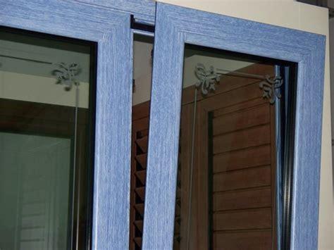 risparmio casa carbonia atzori sergio infissi in alluminio piscinas carbonia