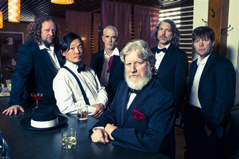 String Cheese Incident - the string cheese incident announces tour 12th beat