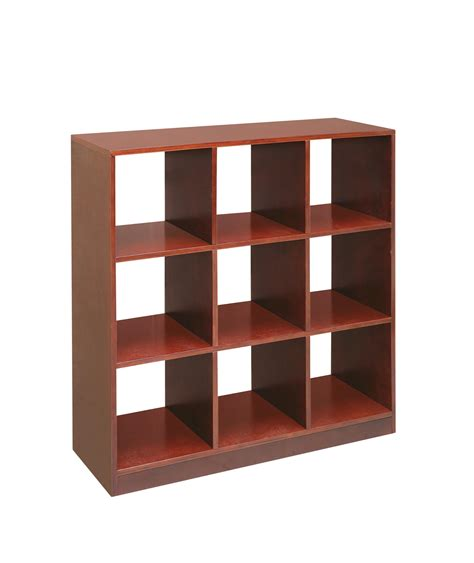 shelves inspiring desktop shelf unit desktop hutch