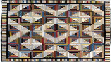 log cabin layouts log cabin quilt pattern layouts log cabin quilt block