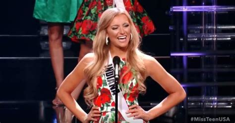 Miss Indriany miss usa 2016 contestants 51 pageant winners