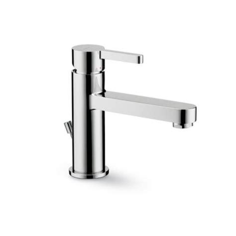 newform rubinetti rubinetteria newform qlickdesign it