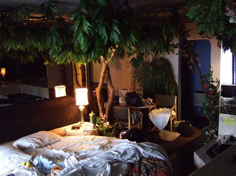 plants for a room 25 cool bedroom designs to dream about at night