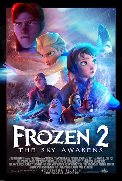 film it full movie online frozen 2 2018 full movie watch review pinterest