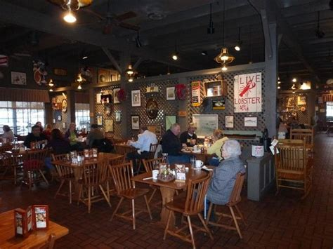 Restaurants With Rooms In Md by Cracker Barrel General Store Elkton Picture Of Cracker