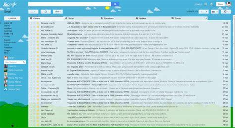 themes gmail account potenzia il tuo account gmail con queste 8 modifiche