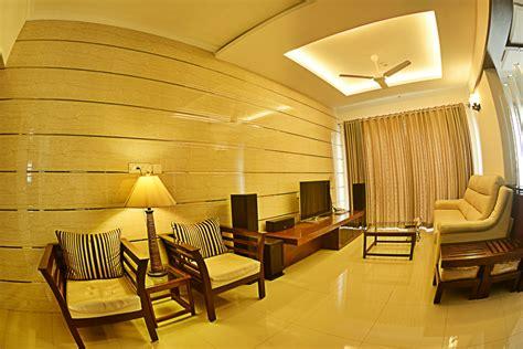 future home interior design home furniture design