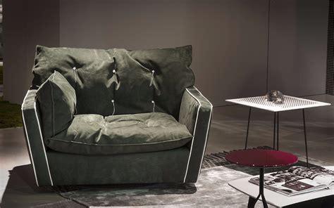 poltrona baxter sorrento baxter poltrone e divani