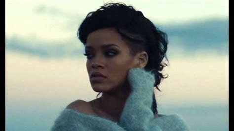 Rihanna Short Hairstyles Over the Years