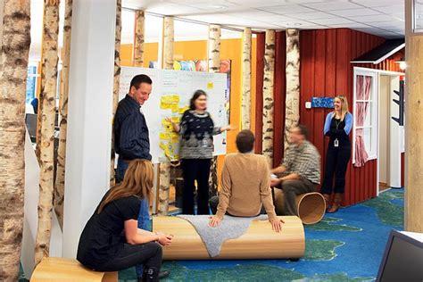 google stockholm new google offices in stockholm