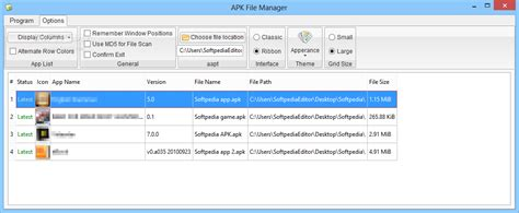 maneger apk file manager apk