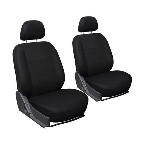 Jok Mobil Untuk Balita Jual Gl Black Oscar Sarung Jok Mobil Untuk Suzuki