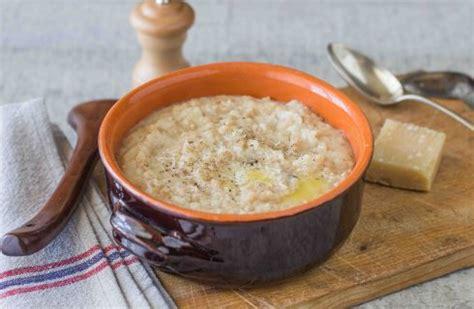cucina emiliana romagnola cucina emiliano romagnola piatti tipici e tradizione