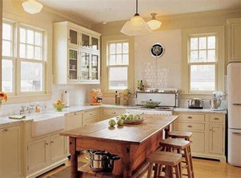 cream white kitchen cabinets a light for my kitchen sink beneath my heart