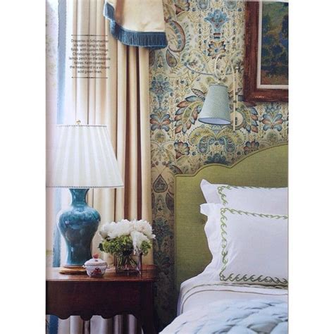 best 25 lime green bedrooms ideas on