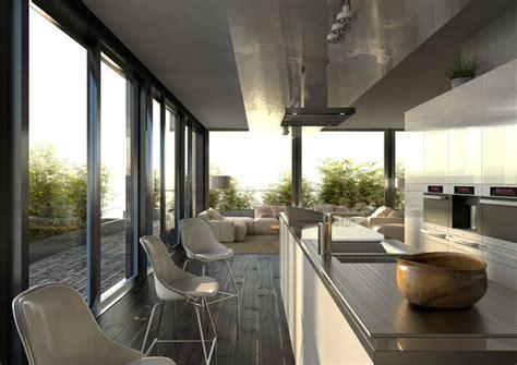 tutorial design interior 3d max 60 fresh 3ds max tutorials