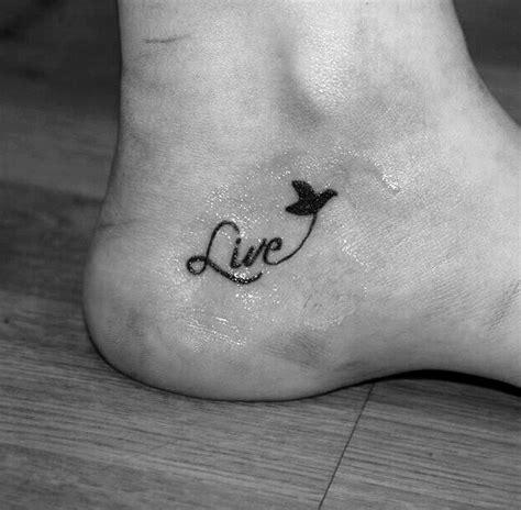34 ideas de tatuajes en el pie de hombre mujer fotos