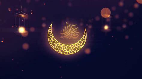 eid mubarak   motion graphics designer dubai youtube