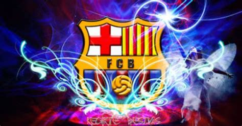 barcelona wallpaper portrait logo fc barcelona wallpapers hd hd wallpapers picture