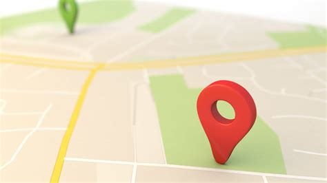 Address Map How To Send Your Location With A Map In Ios Messages
