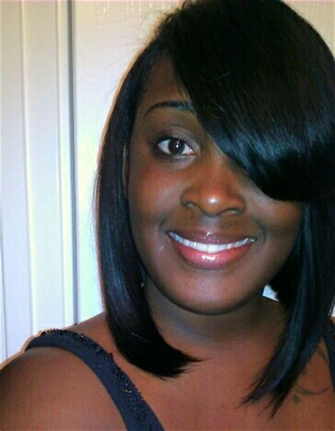 short sow in short sew ins 1 porscha s passion