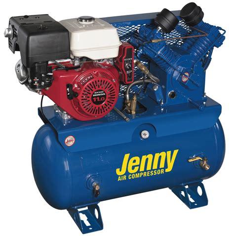 j11hga 30t service vehicle air compressor parts