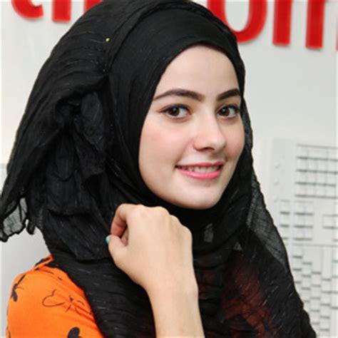 tutorial hijab untuk anak tk tutorial hijab ke pantai dari si cantik pandan juara 2
