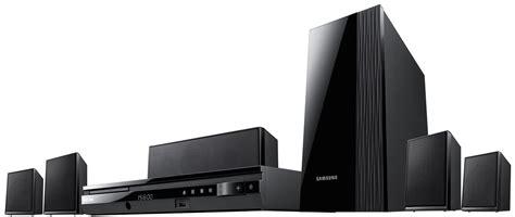 amazoncom samsung ht  htib  channel  watt