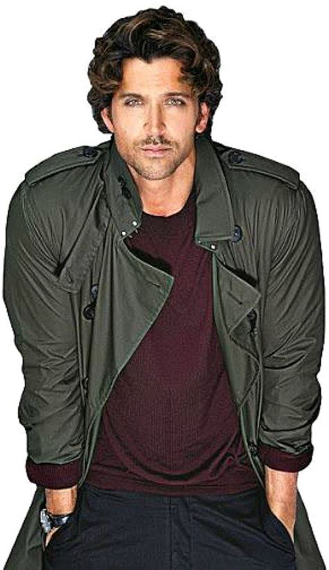 Hrithik Roshan Hairstyle by Hrithik Roshan Hairstyle Tips Www Imgkid The Image