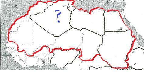 northern africa map quiz proprofs quiz northern africa map quiz proprofs quiz