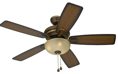 harbor fan light ceiling lighting how to use harbor ceiling fan