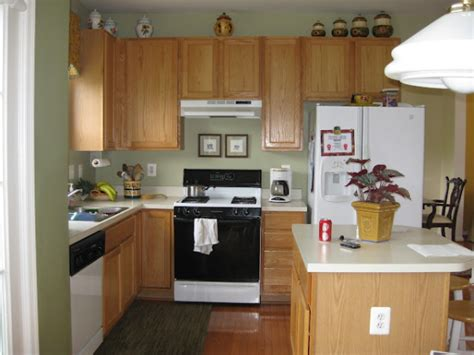kitchen cabinets tips 3 tips to maintain kitchen cabinets modern kitchens