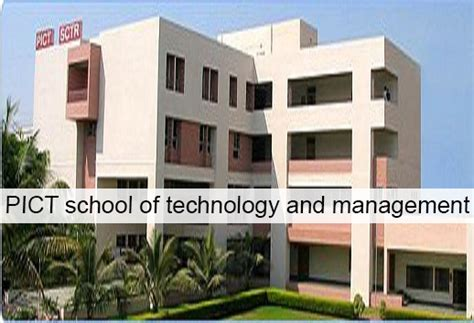 In Pune For Mba Finance Experienced by Mba Colleges In Pune Top 10 Mba Colleges In India Top