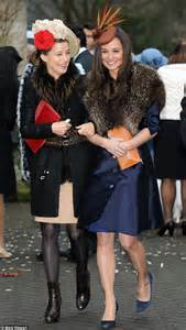 Floor Planner Online pippa middleton has every reason to look jaunty at friend