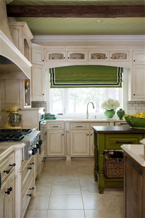 traditional southern kitchen southern design southern traditional traditional kitchen little rock