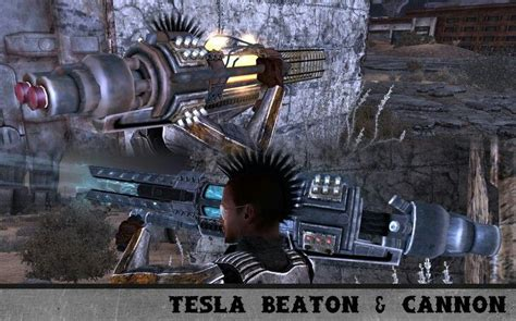 tesla beaton prototype 36 best images about mods on wolves pistols