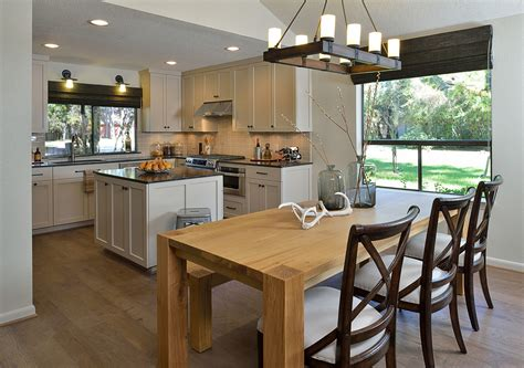 bachelors kitchen designed