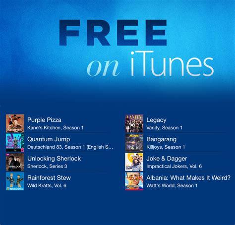 find music itunes ditches free music downloads again consumerist