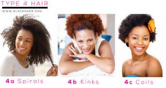 type 4 hairstyles curly african american hair type 3a long hairstyles