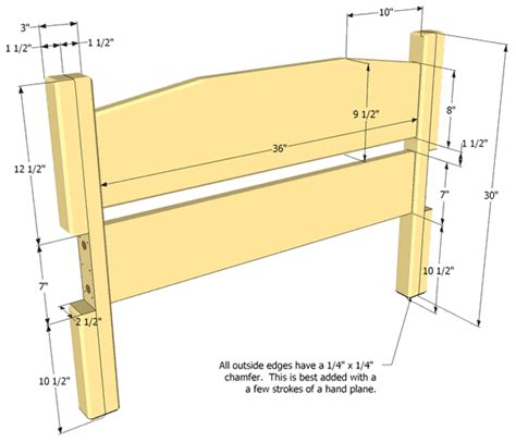 twin headboard plans how to build a twin bed frame bed plans twins and twin