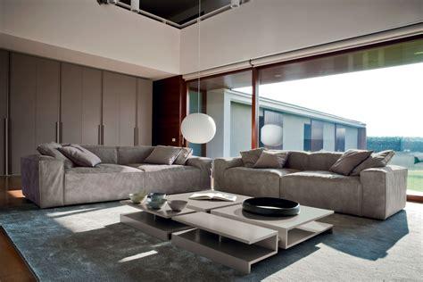 divani piacenza metodo interni arredamenti piacenza divano avenue