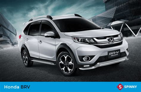 Most Comfortable 7 Passenger Suv by The Best 7 Seater Suvs In India For The Power Seeking