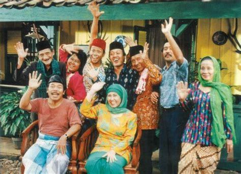 film romantis anak sekolahan indonesia ami love life si doel anak sekolahan